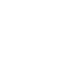An image with text that reads, 'get your free lifetime account.'